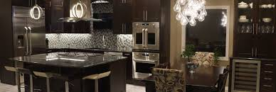 Kitchen Cabinets With Countertops Kitchens By Design Nebraska Home Improvement