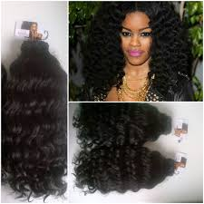 hair extensions for braiding pick and drop maksins hair third world profashional com