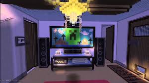 the houze minecraft world download pc and xbox 360 feb 27 2013