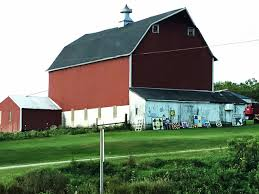 Barn Quilts For Sale Life Sure Is Grand Daily Yarns U0027n More