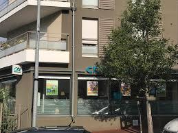 siege credit agricole centre est crédit agricole centre est banque 351 avenue général de gaulle