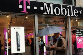 tmobile black friday 2014 t mobile 5g mobile network will be for phones not homes