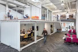 Requirements For Interior Designing Interior Design For Generation Z Smma