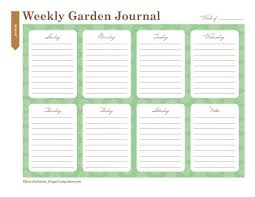 Planning A Garden Layout Free Print This Free Garden Planner Free Garden Planner Garden