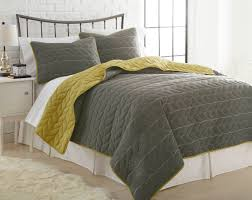 luxury down alt comforters bedding ever after