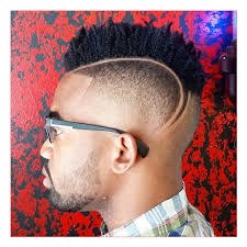 mens haircuts new orleans along with trendy men haircut u2013 all in