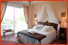 chambre d hote albi chambre d hote albi centre beautiful vente chambres d h tes centre