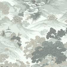 Select Wallpaper Designer Wallpapers  Fabrics Online - Designer wall papers
