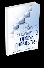 study and exam tips u2014 master organic chemistry