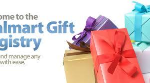 walmart wedding gift registry walmart registry wedding gifts wedding gifts wedding ideas and