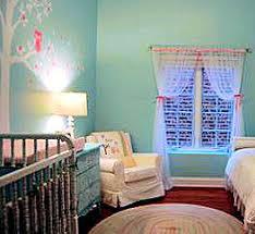 aqua baby nursery ideas baby boy and nursery diy projects