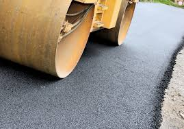 best time of year to pave your driveway