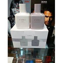 Zara Indonesia Shop Zara Indonesia Zara Store Iprice