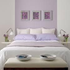 Schlafzimmer Streichen Farbe Schlafzimmer Flieder Streichen U2013 Abomaheber Info