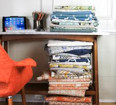 Upholstery Fabric Outlet Melbourne Richloom Fabrics Group