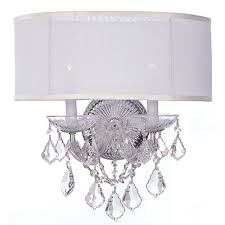 Two Light Wall Sconce 76 Best Wellesley Study U0026 Bathroom Lighting Images On Pinterest