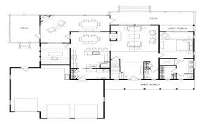 simple rectangular house plans simple rectangular house plan house plan best 3 bedroom