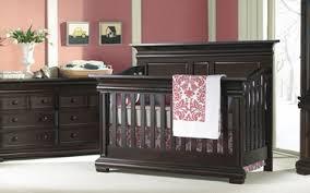 Munire Convertible Crib Munire Majestic Convertible Crib Collection Free Shipping