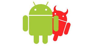 android spyware turning your smartphone won t save you from this spyware