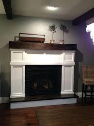 fake wood fireplace best faux fireplace ideas on fake fireplace fake fireplace mantel and faux mantle
