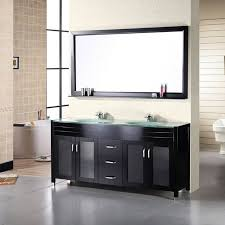72 Bathroom Vanity Double Sink by Best 25 72 Bathroom Vanity Ideas On Pinterest 72 Vanity Double