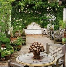 Patio Designer 14 Backyard Patio Design Ideas Rilane