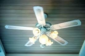 Ceiling Fan Light Bulbs Led Led Bulb Ceiling Fan Light Bulb Best Led Light Bulbs For Ceiling