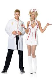 halloween costumes for couples ideas 16 best halloween costumes images on pinterest costumes