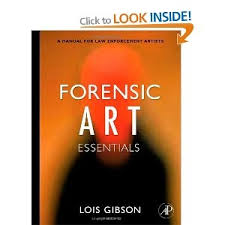 29 best forensic art images on pinterest forensics forensic
