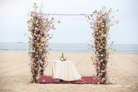 Cherry Blossom Decoration Ideas Decor Mazelmoments Part 3