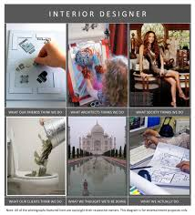 What Does A Kitchen Designer Do by Interior Designer Meme Design Funnies Pinterest Meme Design