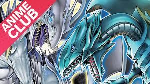 why blue eyes white dragon isn u0027t a good card ign anime club