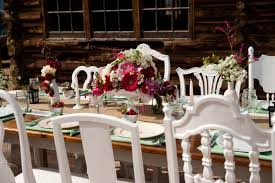 table and chair rentals denver beautiful chair rental denver 35 photos 561restaurant