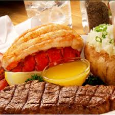 steak lobster sizzler view menu and dish photos at zmenu