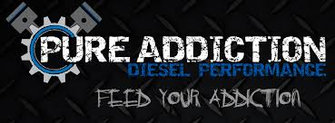 black friday diesel performance pure addiction diesel performance home facebook