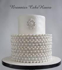 small elegant weddings google search small elegant affordable