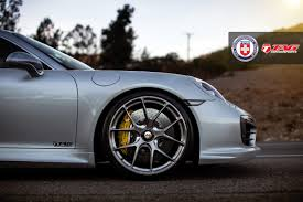 Porsche Boxster Lowered - techart 991 2 lowering springs are here tag motorsports