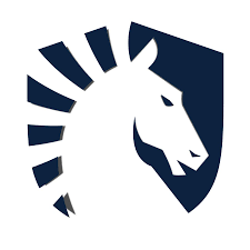 mustang horse logo jinx team liquid logo car decal