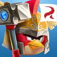Angry Birds Rug Download Angry Birds Epic Rpg Mod Unlimited Money 2 5