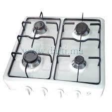 plaque cuisine gaz plaque de cuisine gaz plaque a gaz plaque de cuisson gaz butane 5