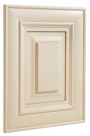 linen bathroom vanities rta cabinets cabinetmania