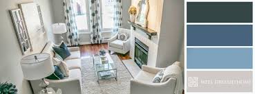 home interiors furniture mississauga interior decorating mississauga well dressed home