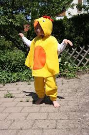Halloween Chicken Costume 11 Chicken Costume Images Chicken Costumes
