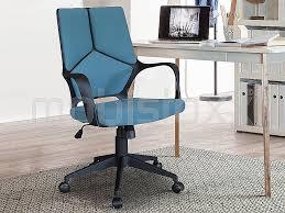 meuble bureau enfant chaise de burreau lovely mander une chaise de bureau enfant