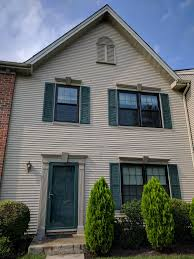 rooms for rent bridgewater nj apartments house commercial 2 bedroom 2 5 bath with sunroom and deck on rent bridgewater