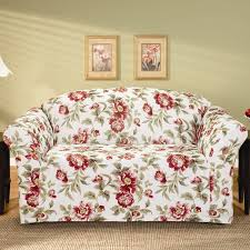 Stretch Slipcover For Couch 58 Best Sofa Covers Images On Pinterest Sofa Covers Sofa