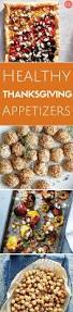 the best thanksgiving recipes 1485 best thanksgiving recipes images on pinterest thanksgiving