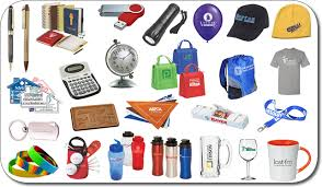 personalization items cheap personalized promotional items free giveaway items