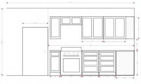 diy kitchen cabinets plans kitchen cabinets plans kitchen kitchen cabinets plans kitchen