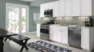 kitchen cabinets pompano beach fl elite kitchen u0026 bath by alk